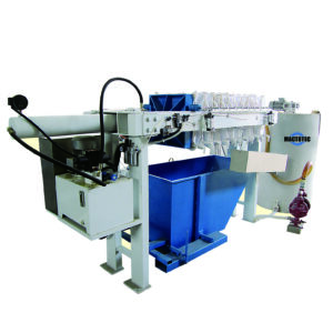 wate filtration system